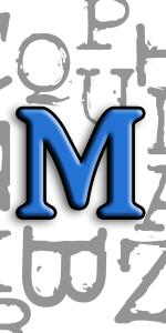 Logo Motadits Lettre
