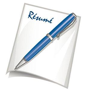 Resumer