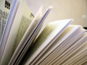 Dictionnaire pour traduction