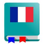 dictionnaire francais