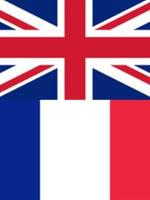 Traduction anglais-français